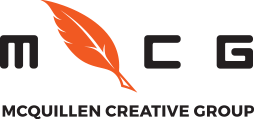 McQuillen Creative Group, Inc.