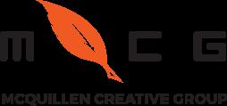 McQuillen Creative Group, Inc.