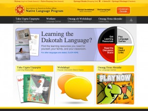 AAIA Language Program