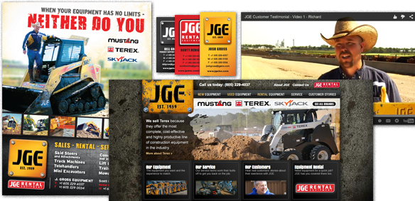 jge-featured