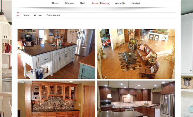 Ultimate Kitchen And Bath Aberdeen Sd