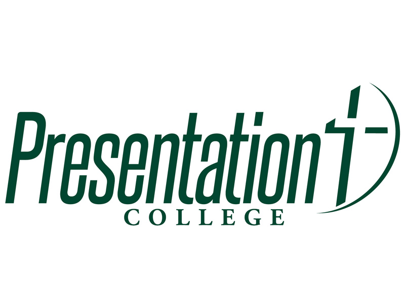 Presentation college south dakota