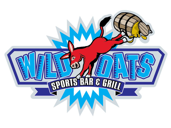 wildoats-Logo-small