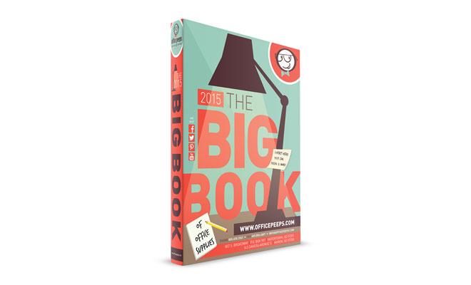 bigbook2015