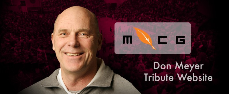 Don Meyer Blog Banner-01