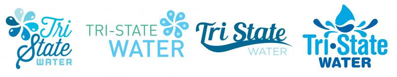 Tri-State Blog Logos-01