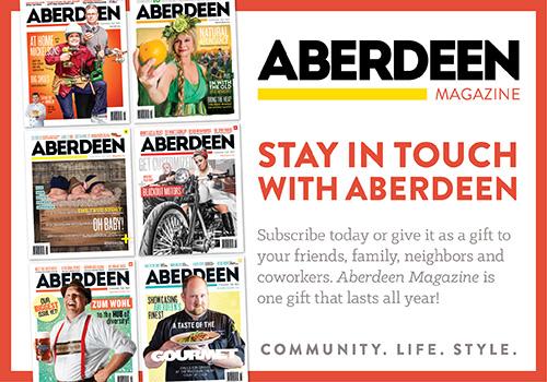 AberdeenMag-gift-facebook2