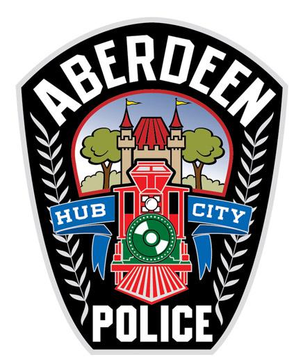 McQuillen Creative Group Blog | Aberdeen, South Dakota