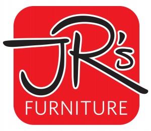 Logo Design by McQuillen Creative.