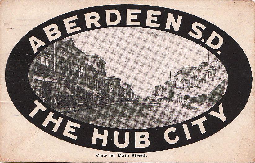 hub city 3
