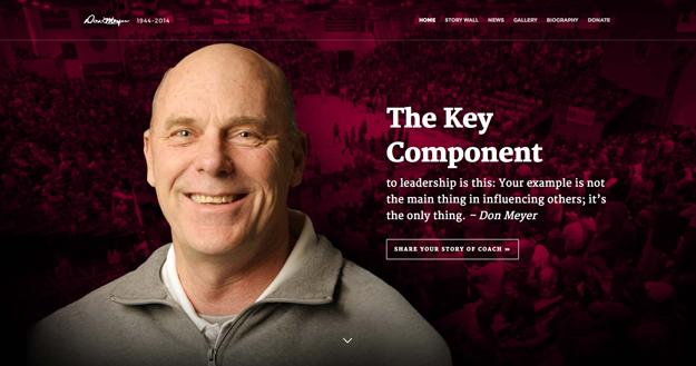 CoachMeyer_Website_Aberdeen_SD