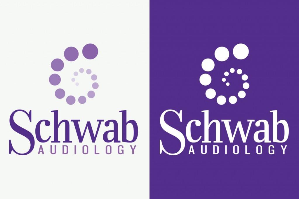 blog-schwab1