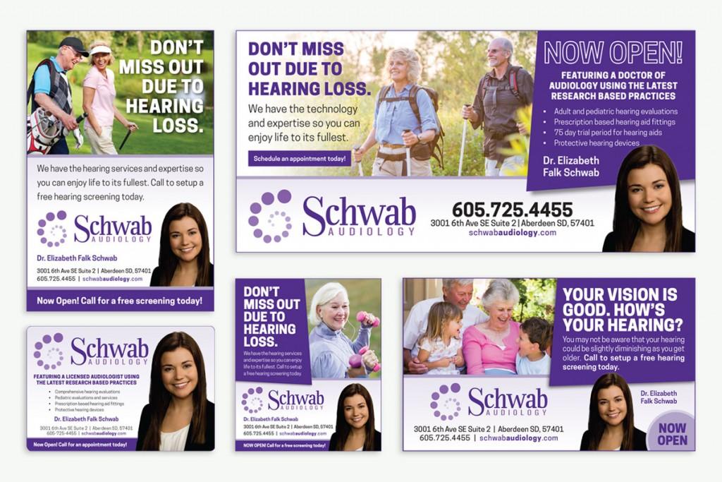 blog-schwab5