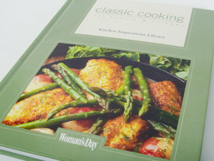 cookbook-feat-img