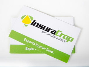 insuracrop-feature