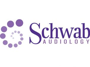 Schwab Audiology