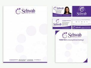 schwab-stationary
