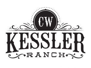 cwkessler-logo1