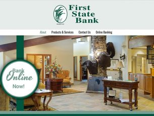 firststatebank-1