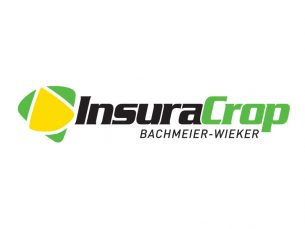 insuracrop-logo1