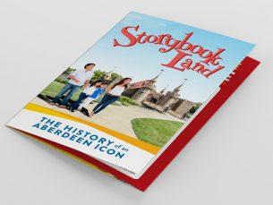 sbl-brochure