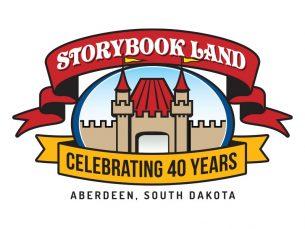 sbl40-logo
