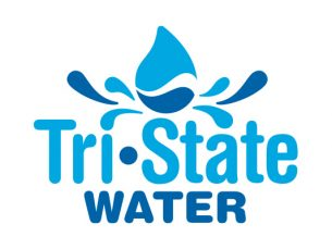 tristatewater-1