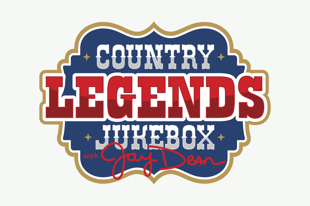 Country Legends Jukebox