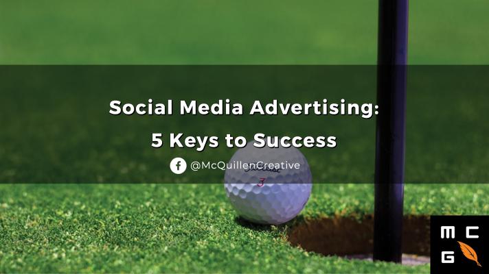 digital social media advertising