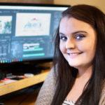 Sisseton, SD video project edit