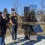Sisseton, SD video project