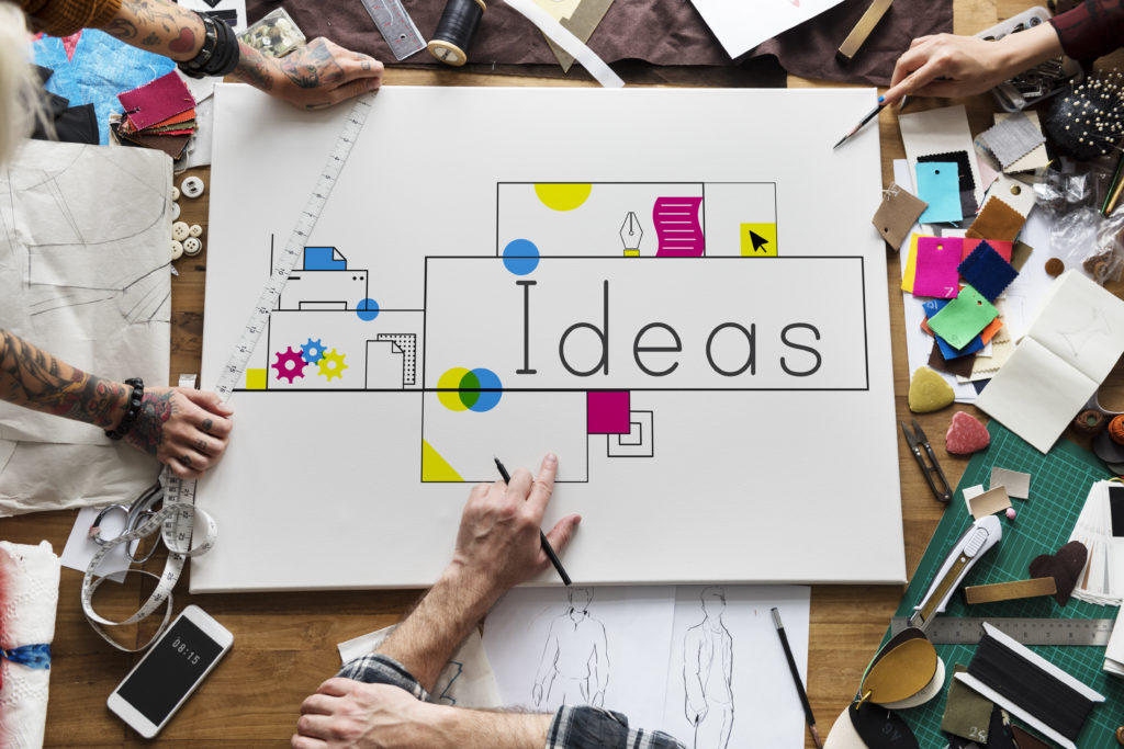 Business video ideas worth sharing